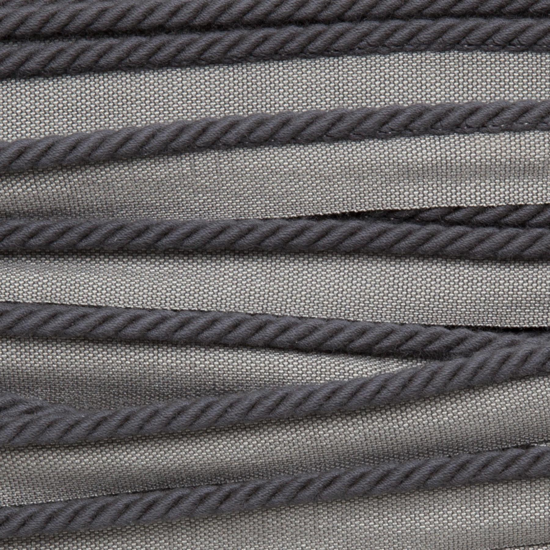 Anchor Line Carbon