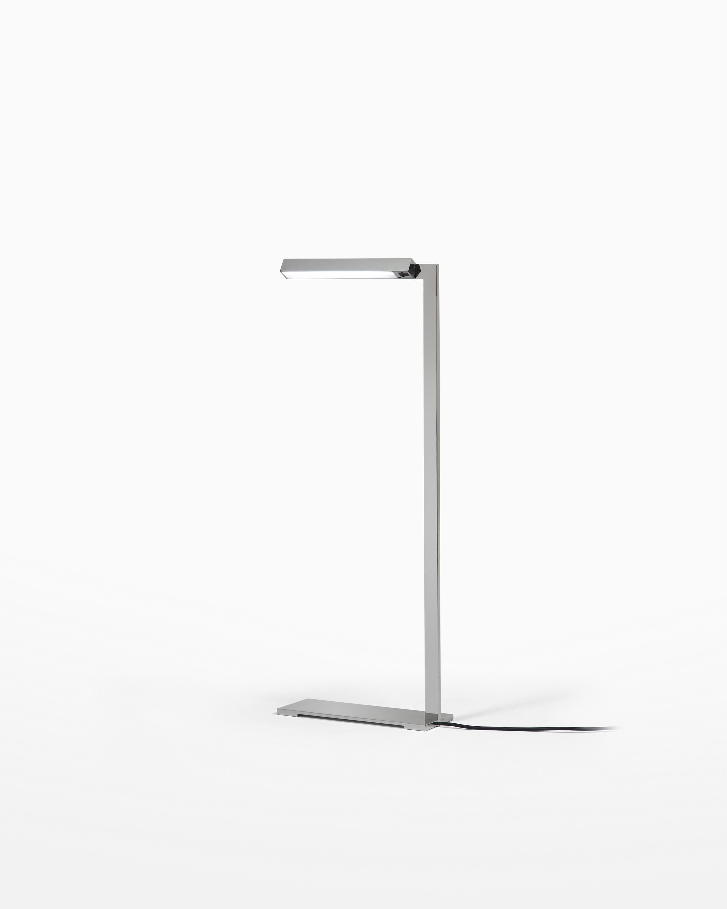 Bar Reading Lamp