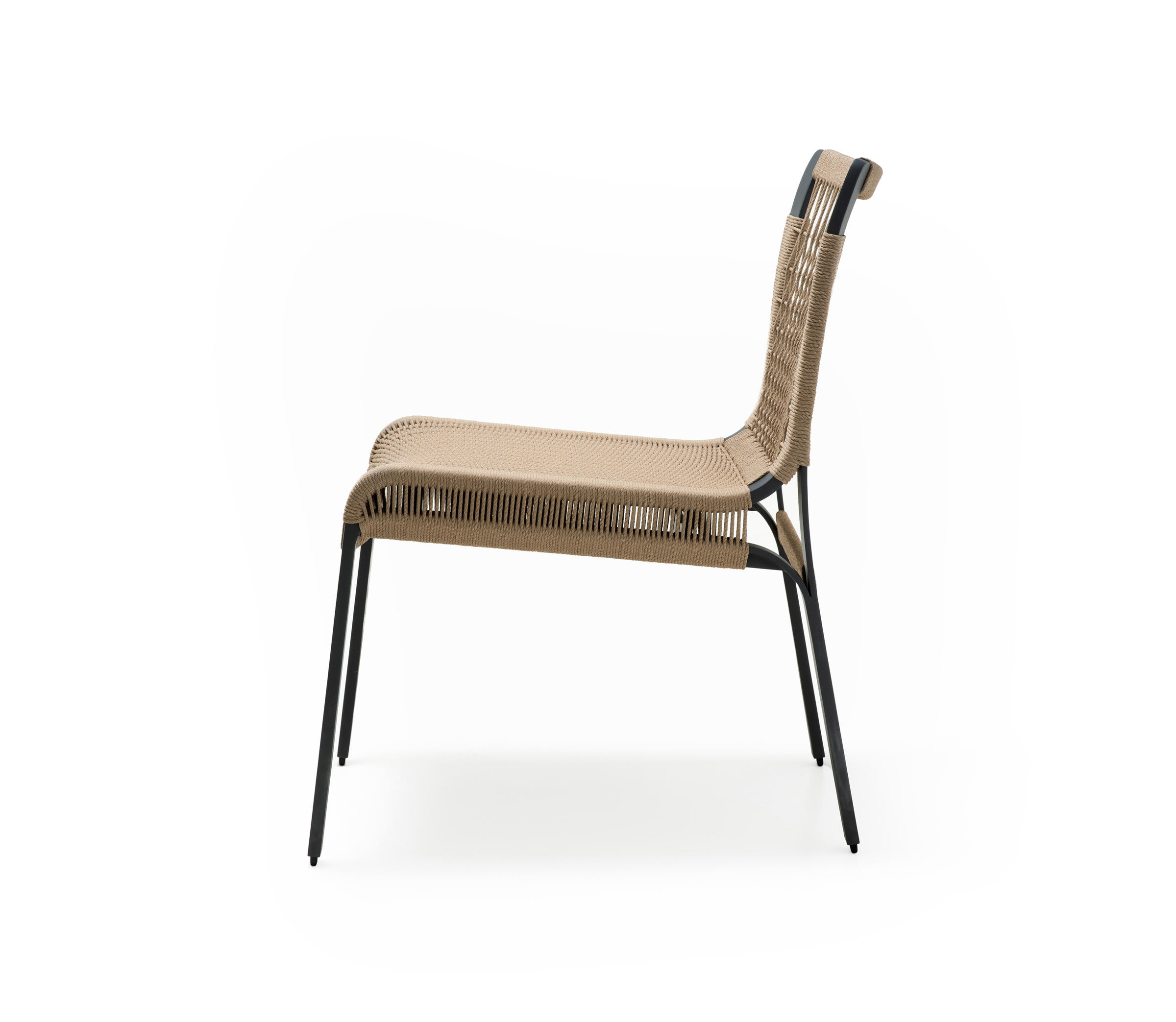 Caracal DIning Side Chair