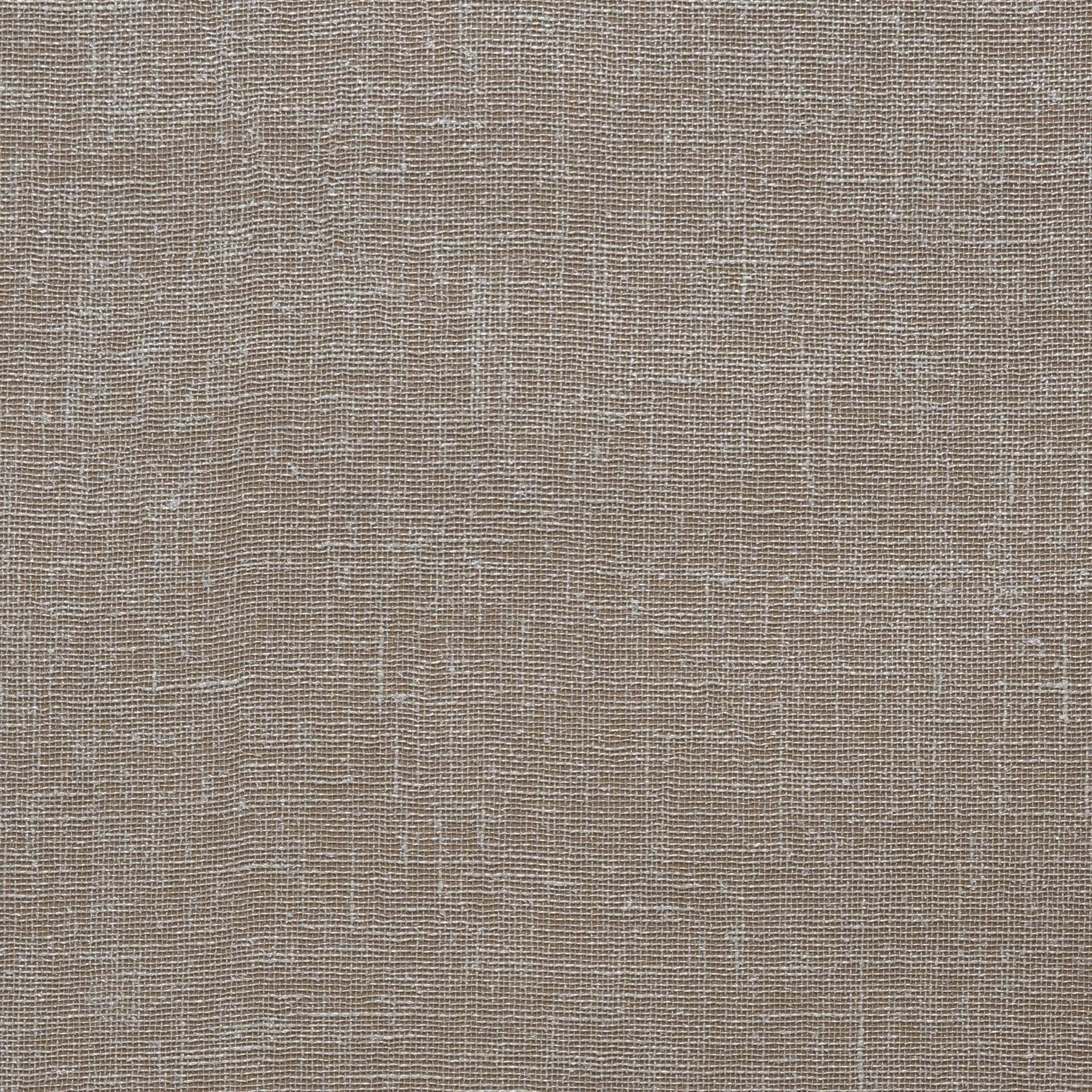 Gossamer Luster Silver Taupe