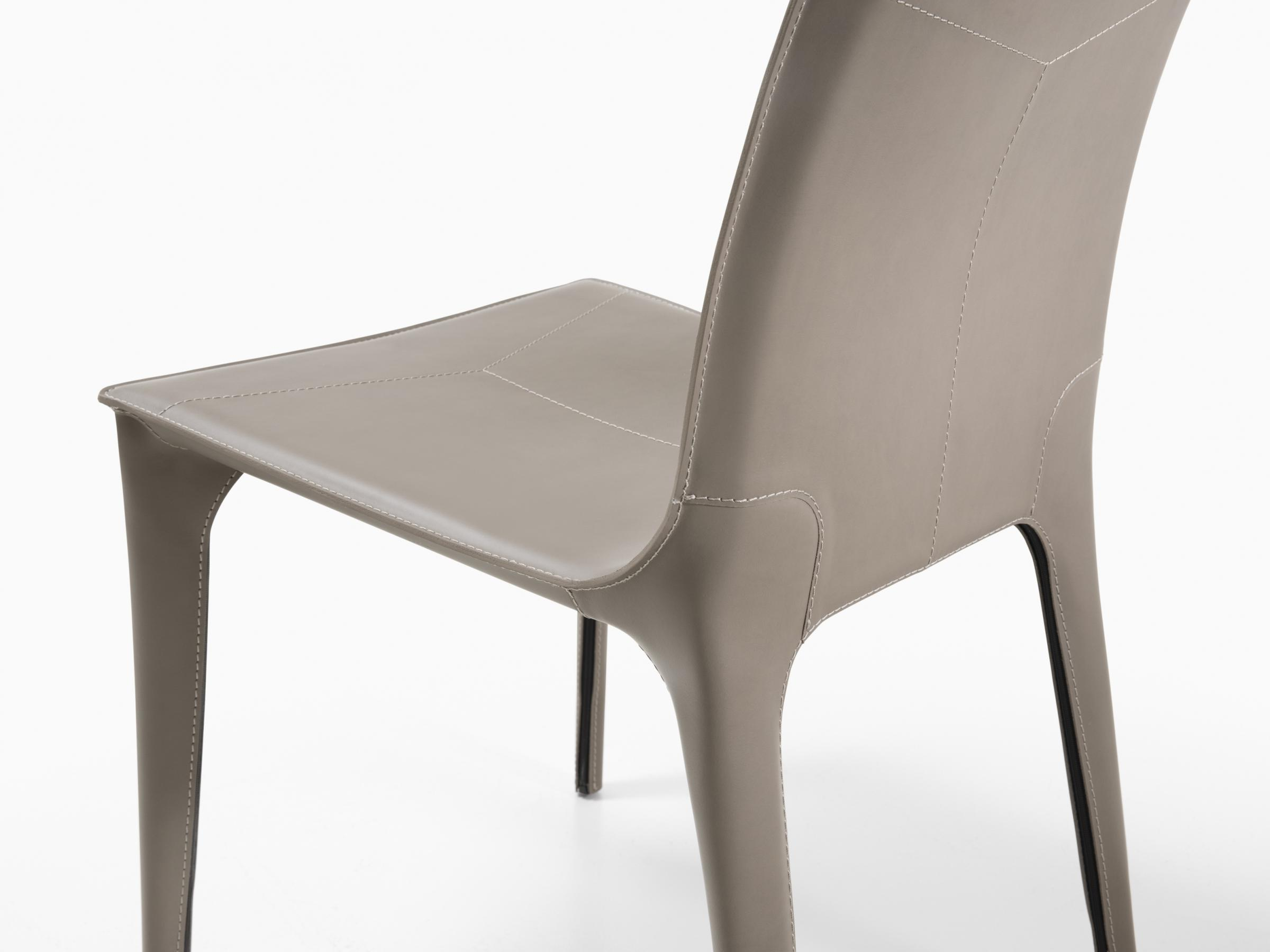 Adriatic Dining Side Chair