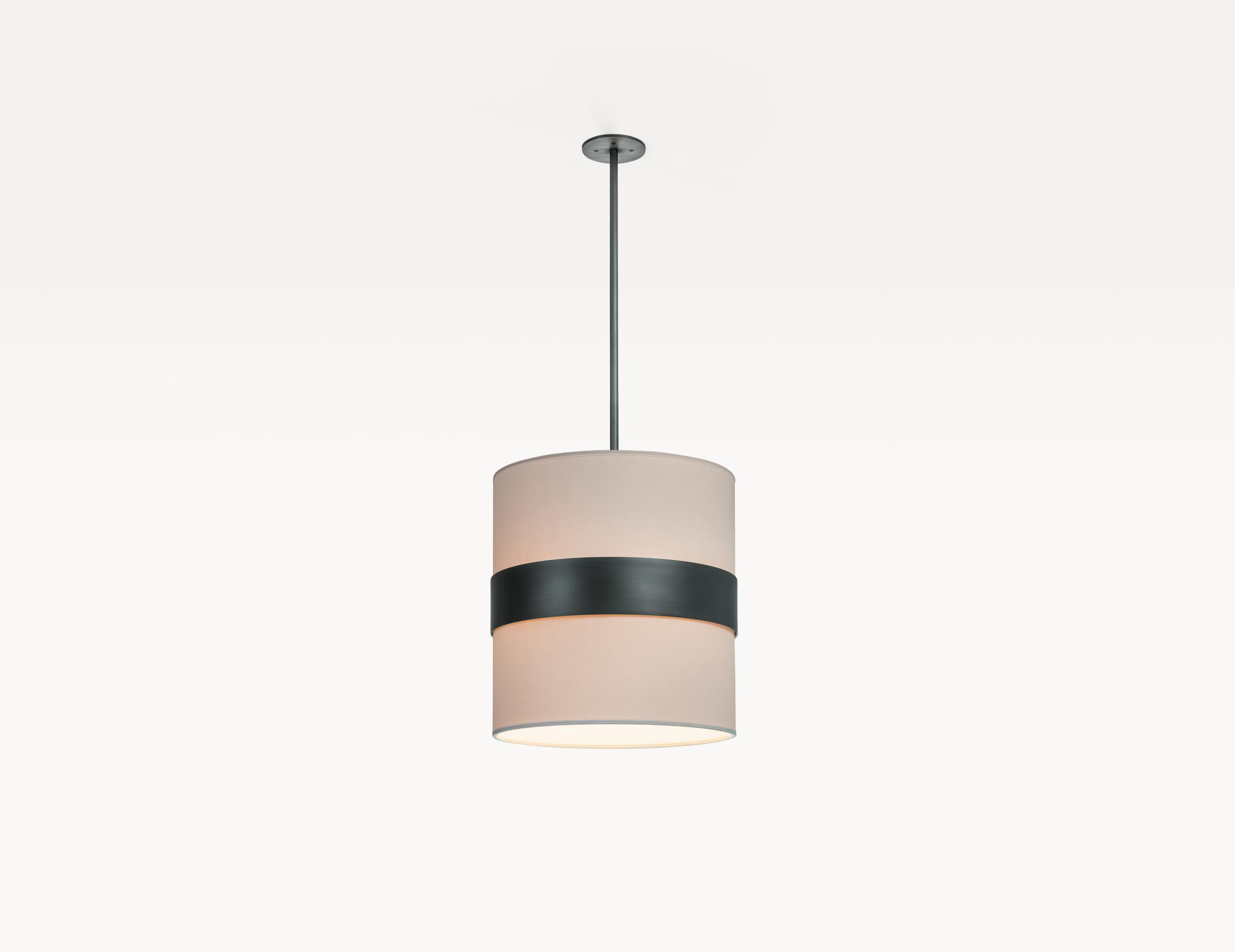 Bamba Hanging Light