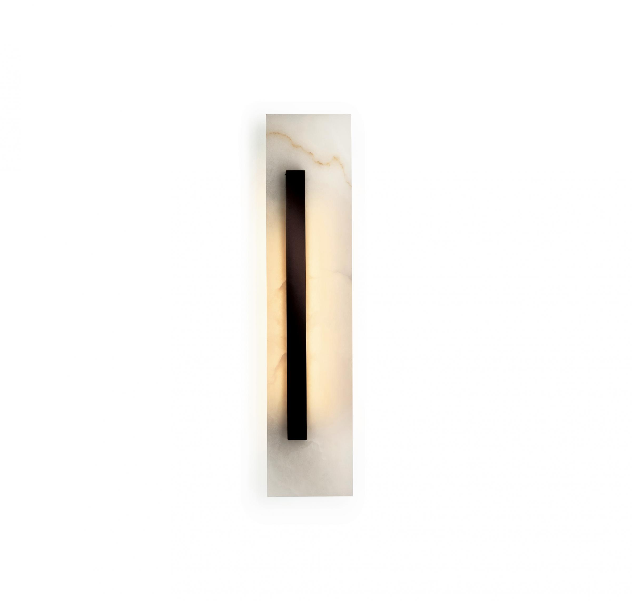 Candlelight Sconce