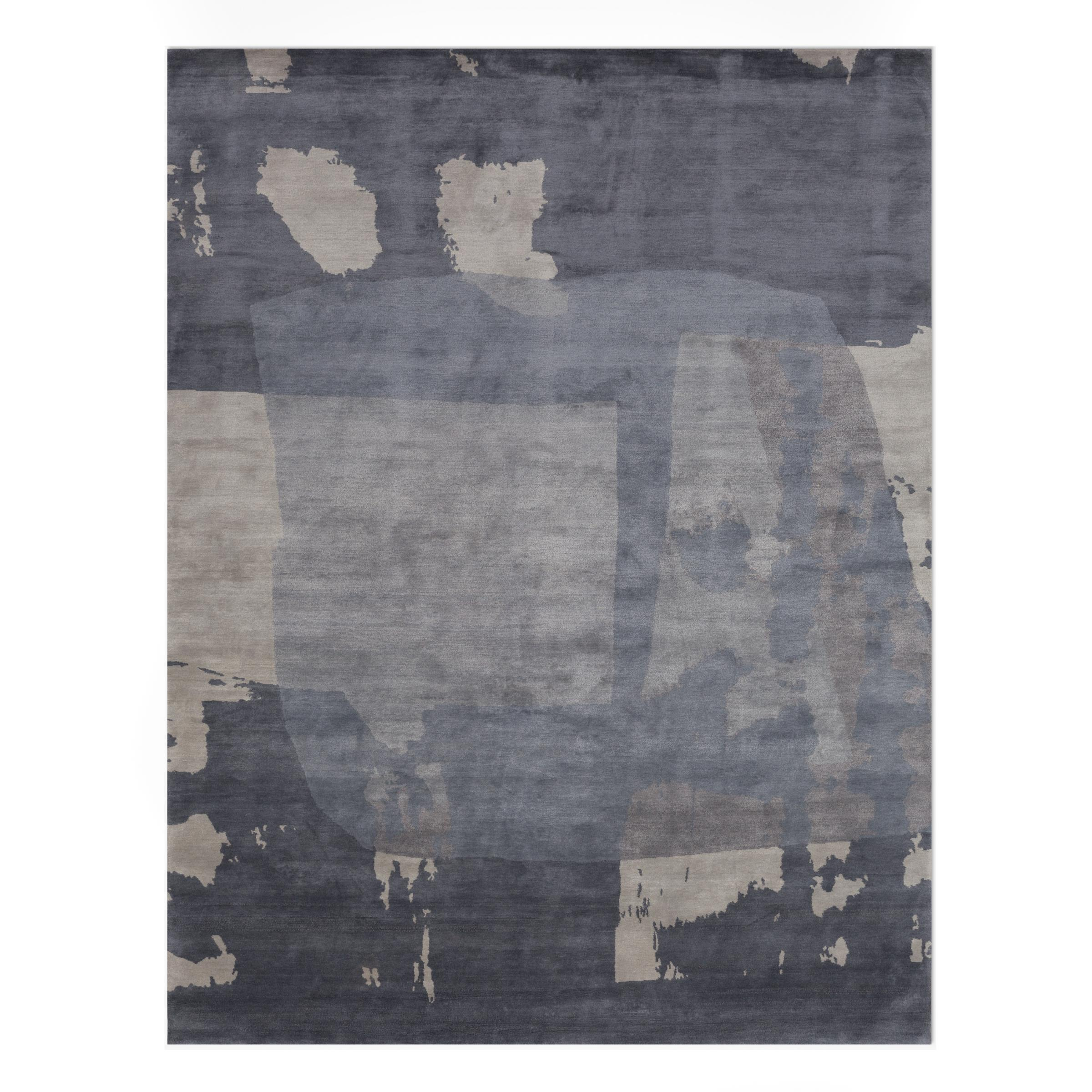 North Sea Rug