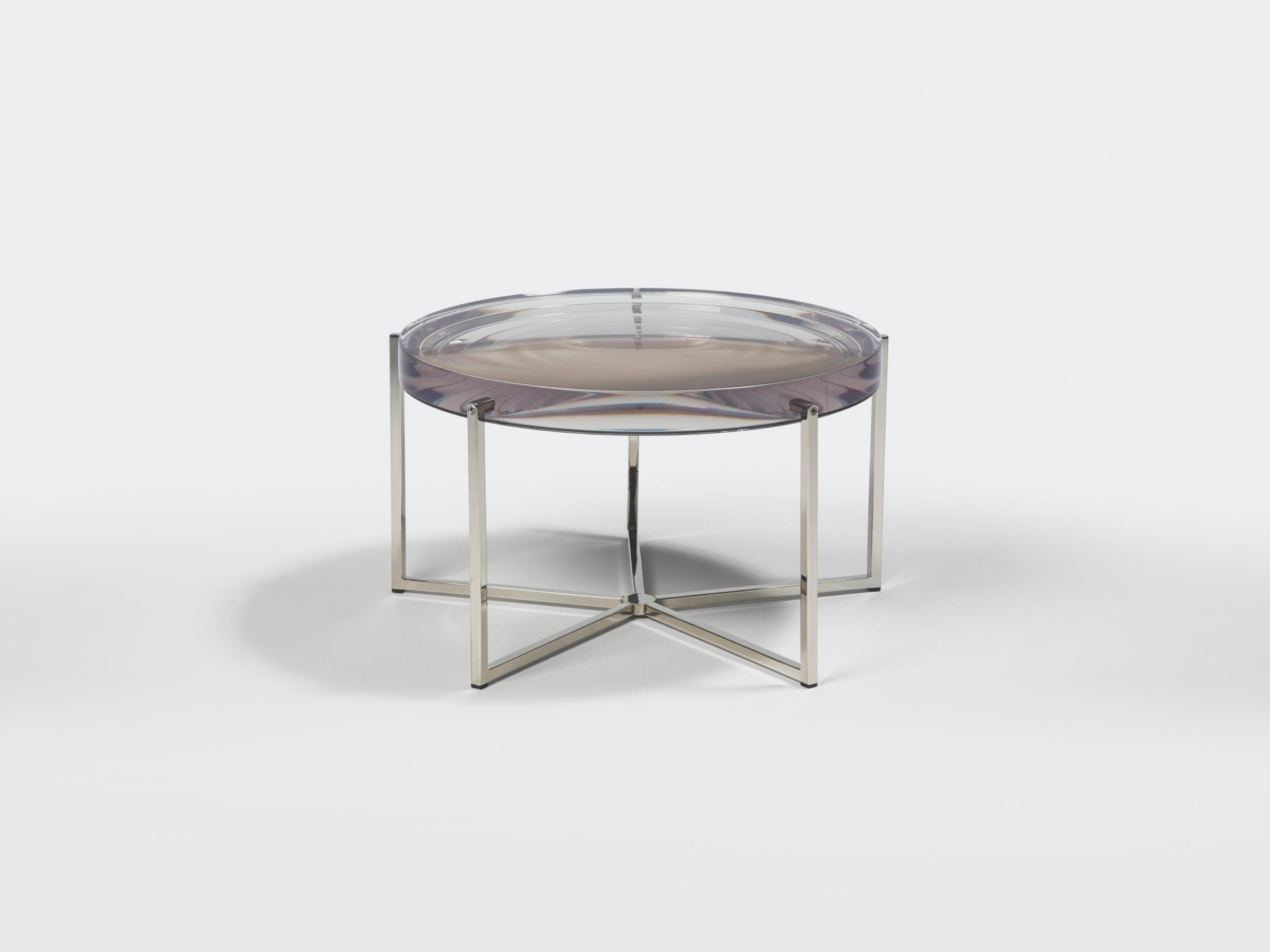 Lens Table
