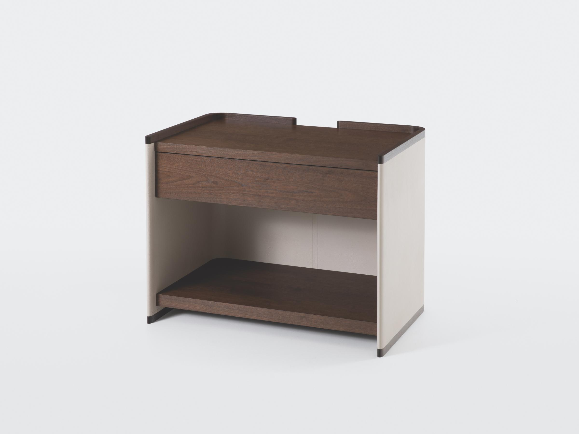 Spencer Nightstand