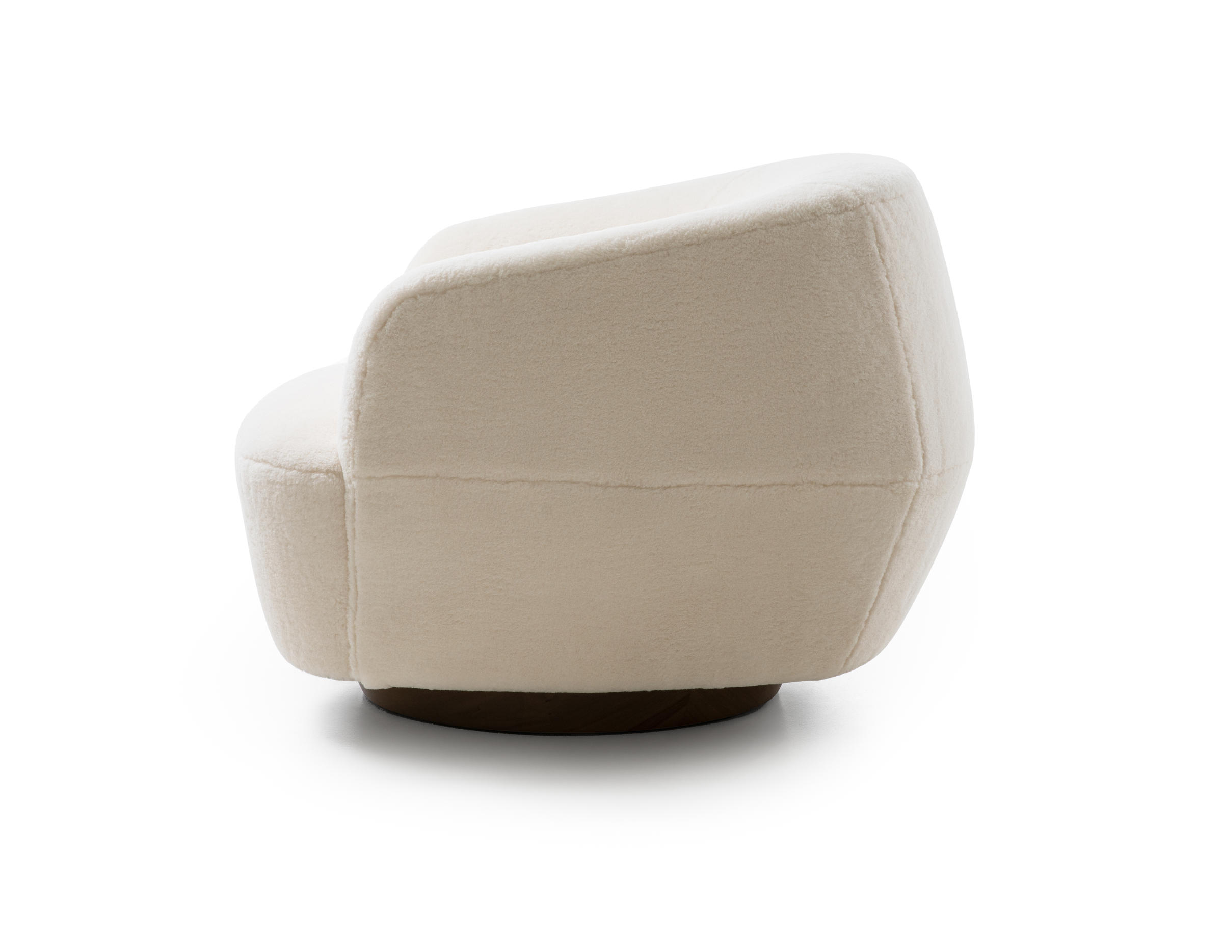 Sumo Lounge Chair