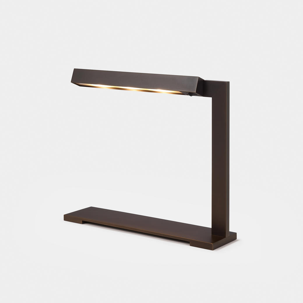 Bar Desk Lamp