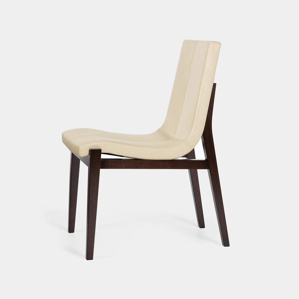Siren Dining Side Chair