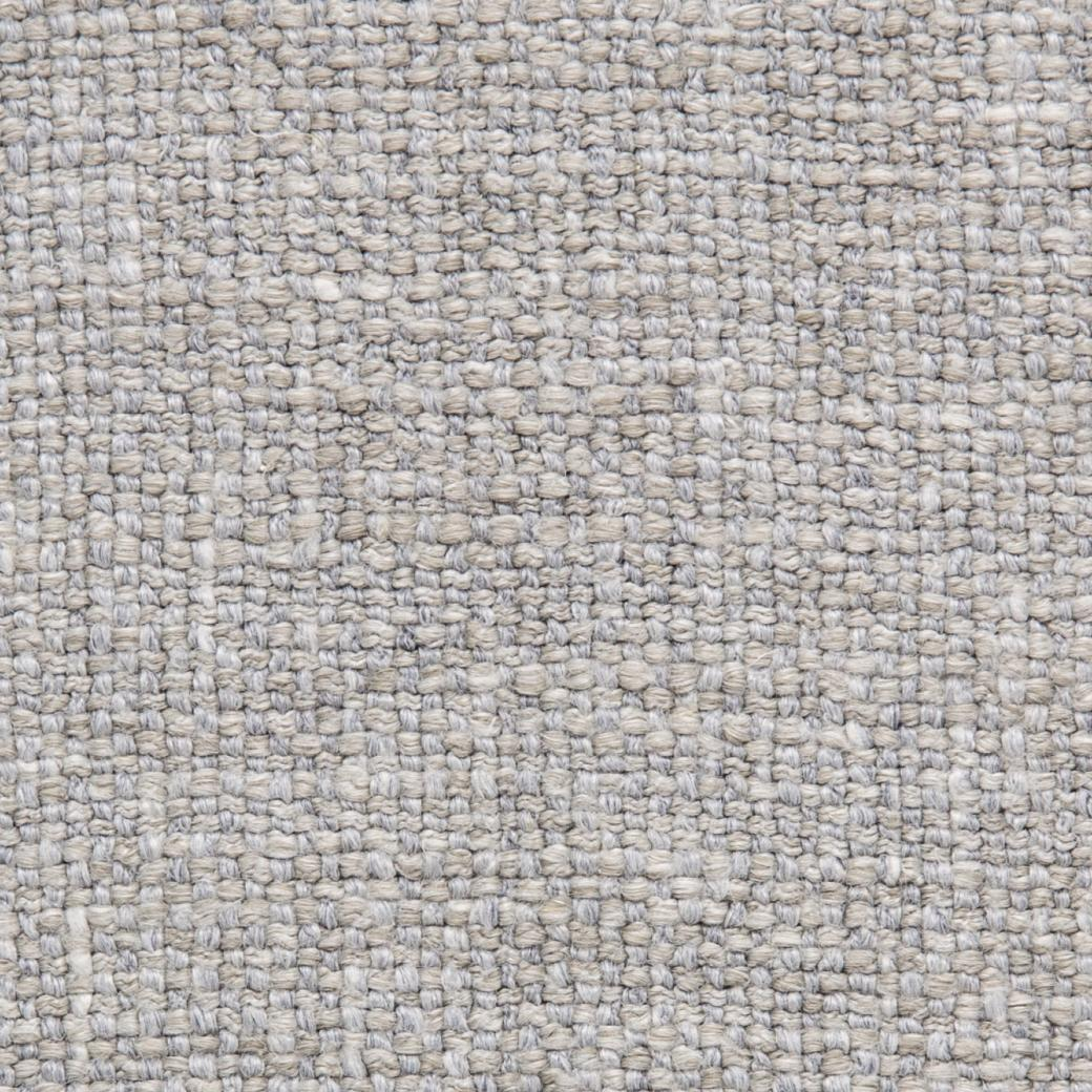 Greystone Basketweave Misted