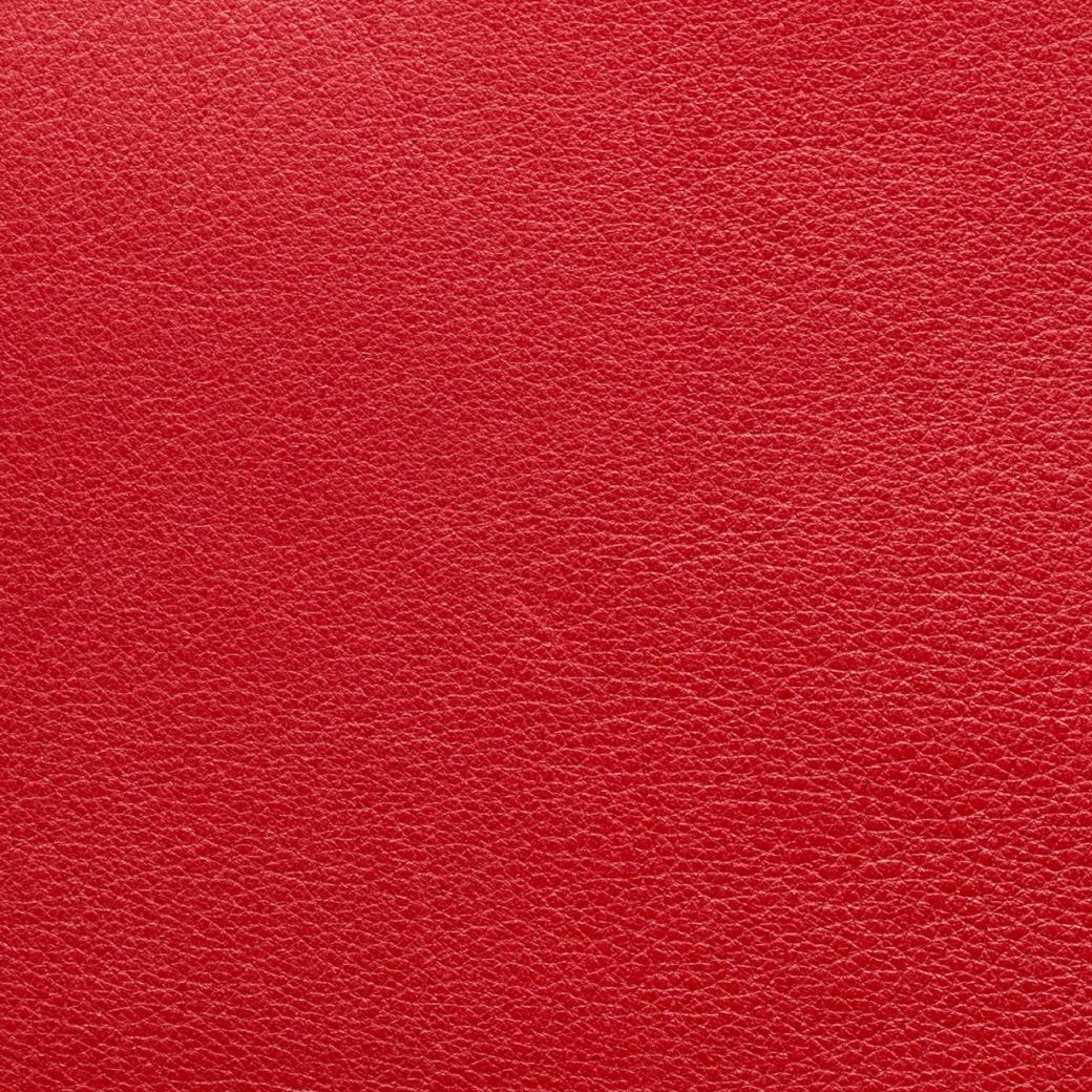 Romeo Red Lacquer