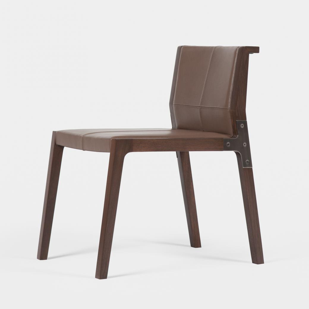Hadrien Dining Side Chair