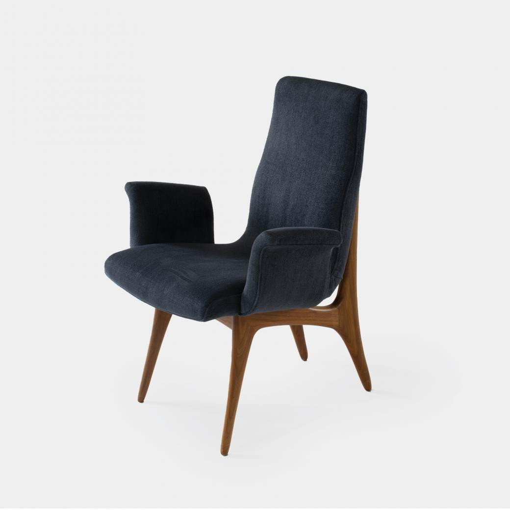 Jessica Dining Arm Chair