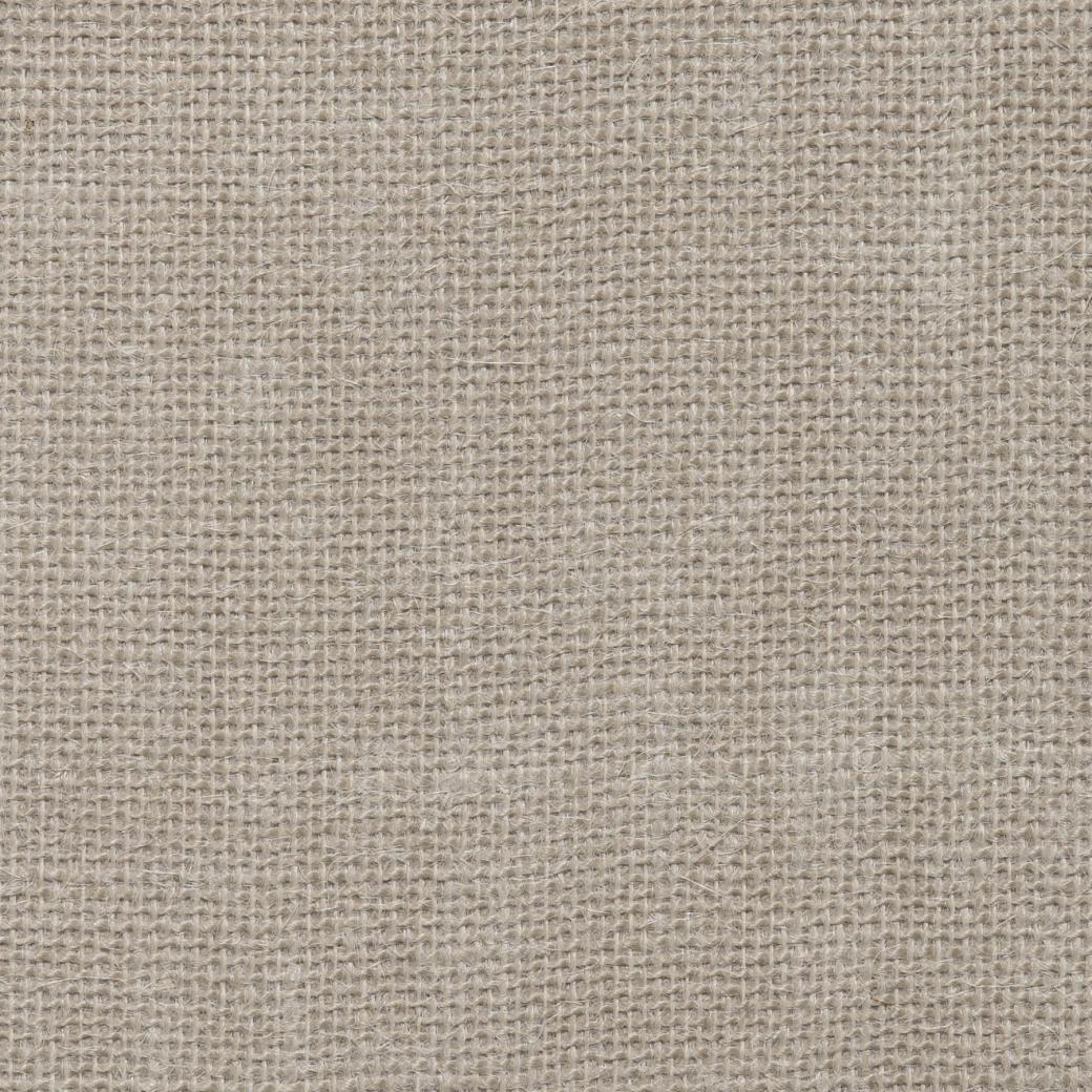 Haystack Taupe