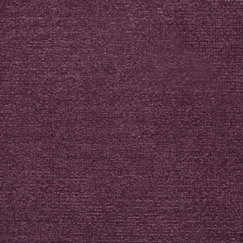 Beach Blanket Purple Orchid Holly Hunt