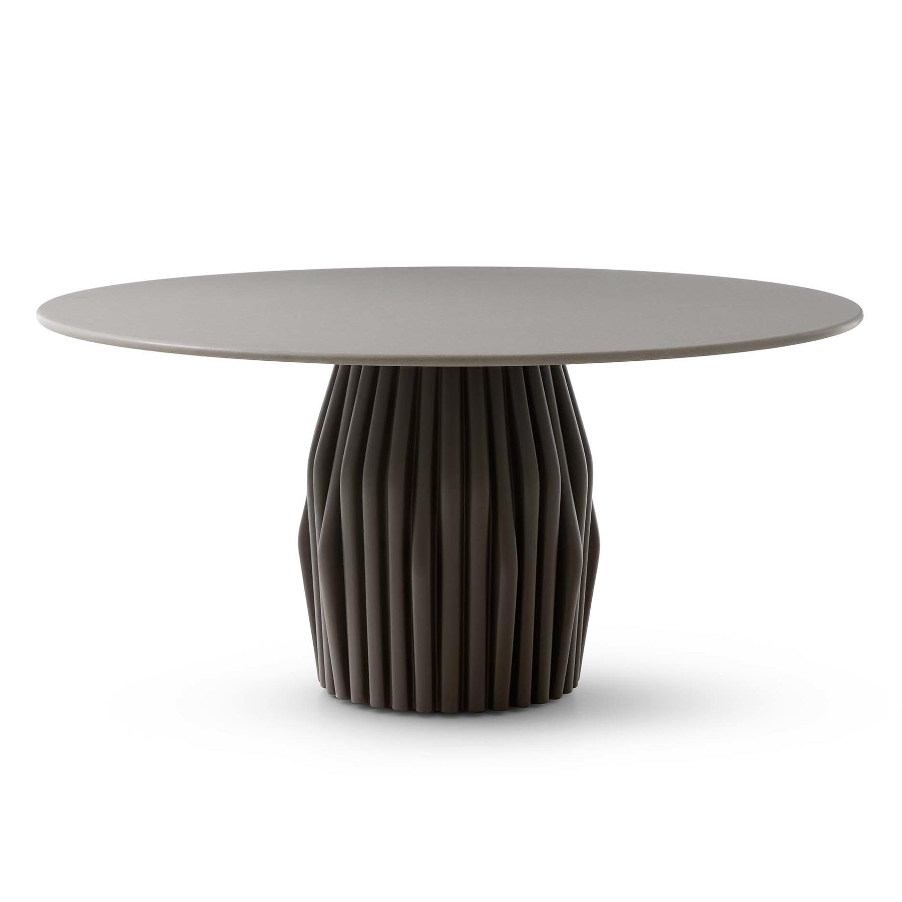 Oryx Dining Table