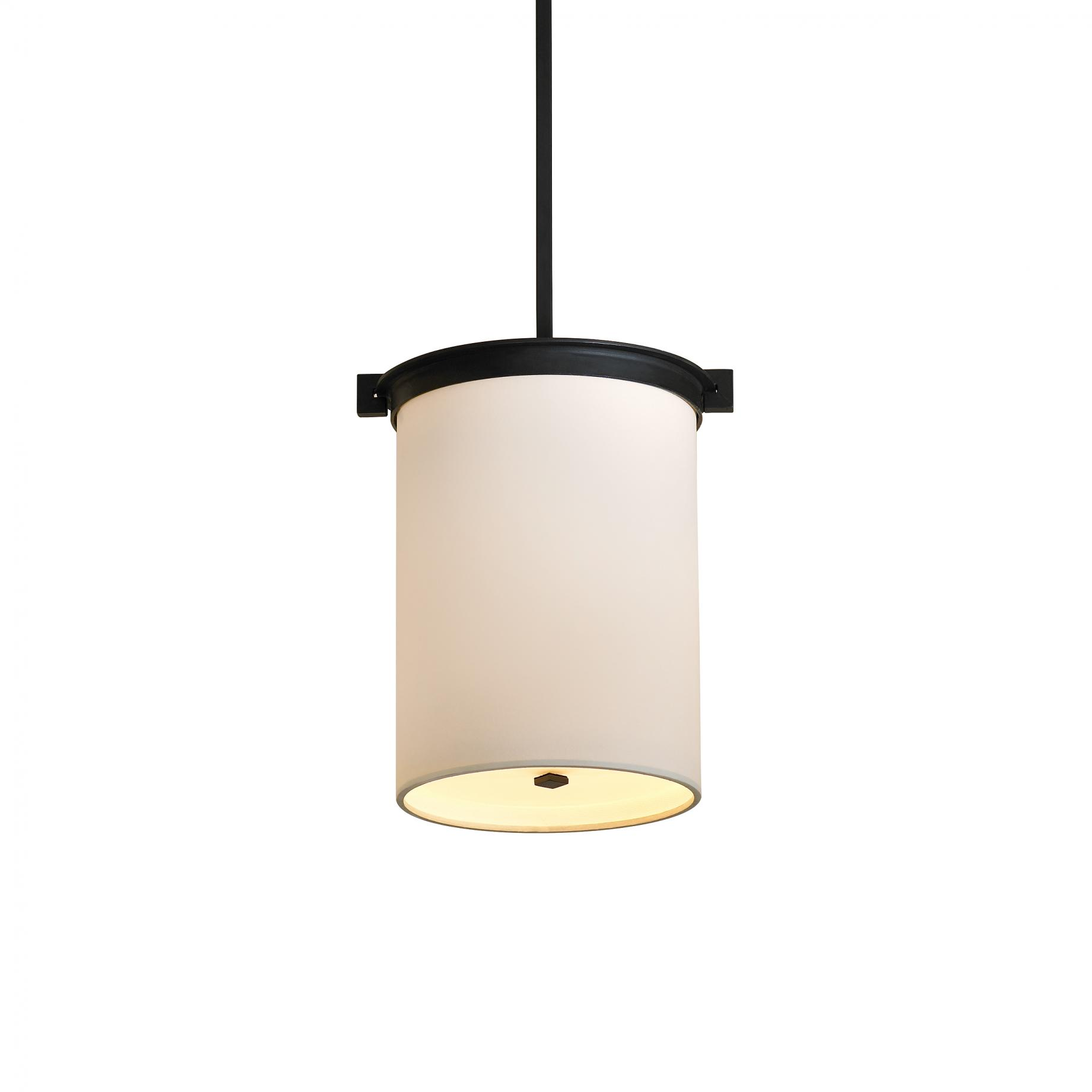 Kolom Hanging Light