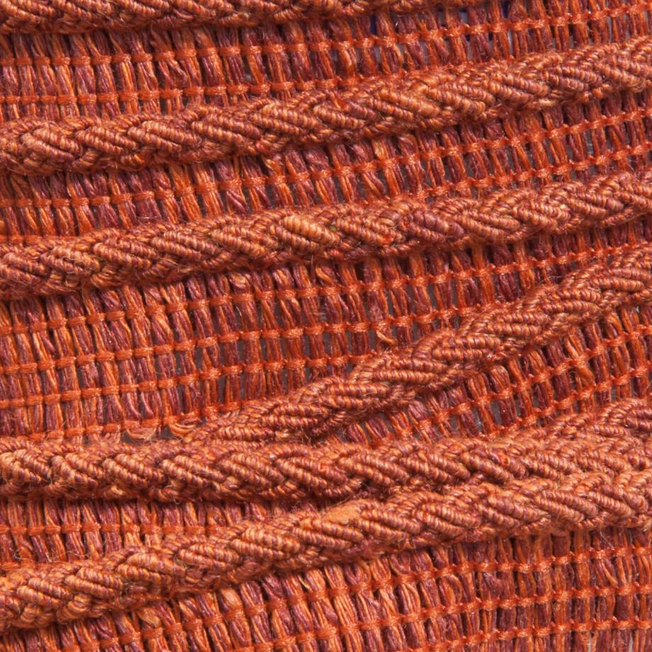 Dressage Burnt Orange