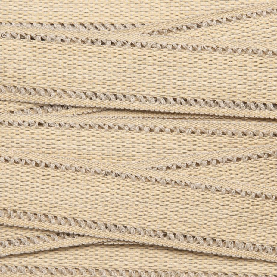 Raffia Ribbon Natural