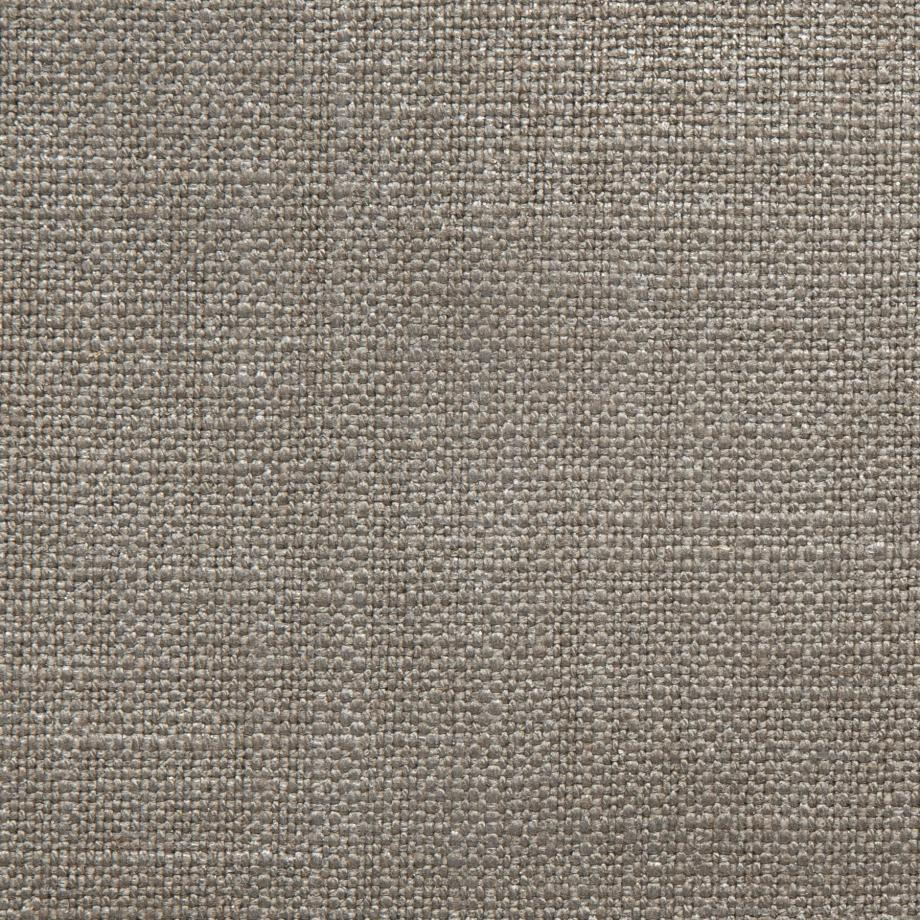 Liquid Linen Peat Heather