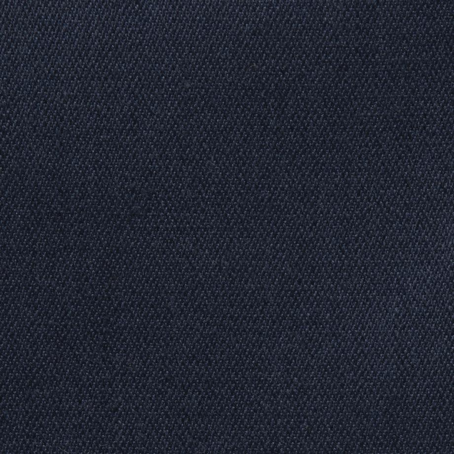 Linen Sateen NAVY