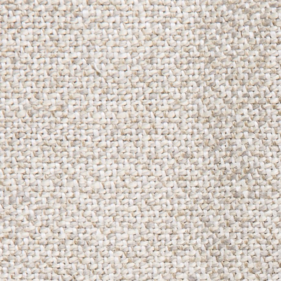 Twisted Linen Sand