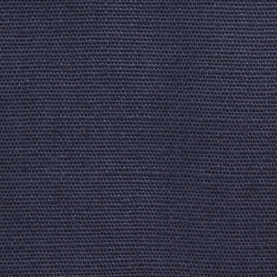 Great Linen Prussian Blue