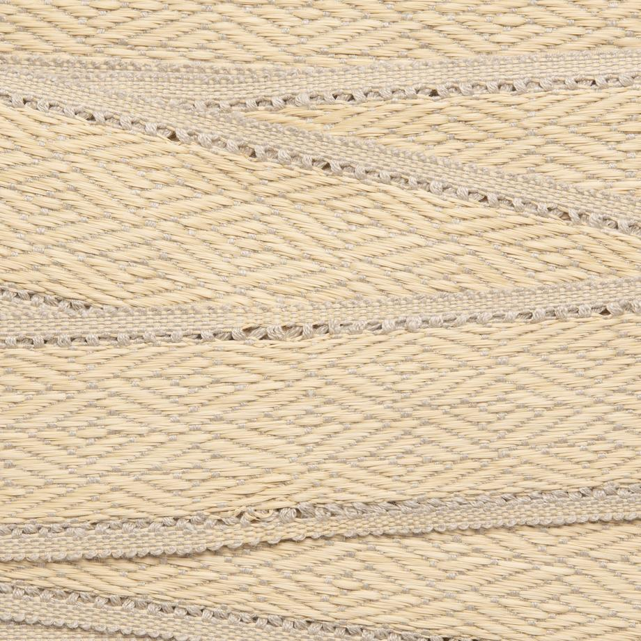 Raffia Diamond Natural