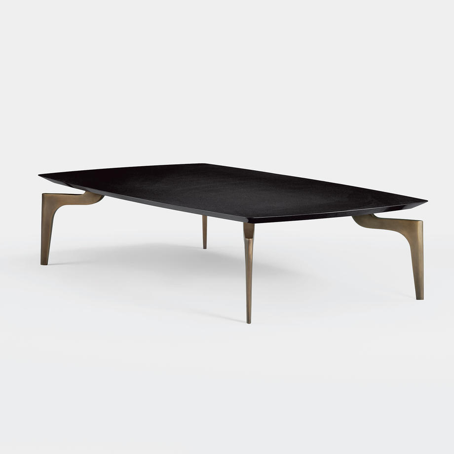 Gazelle Cocktail Table