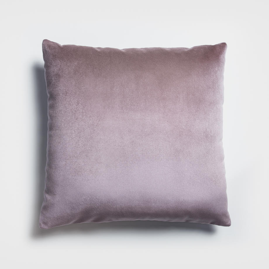 Holly Hunt Outdoor Throw Pillow
