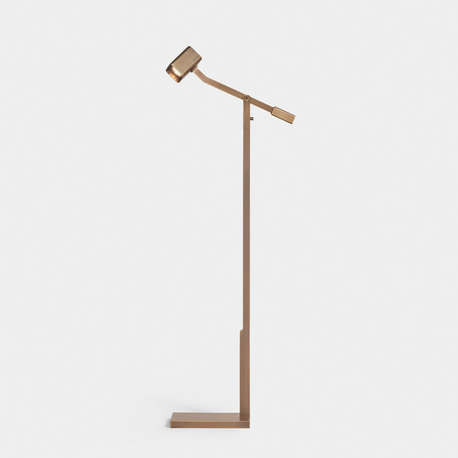 Oscar Reading Lamp