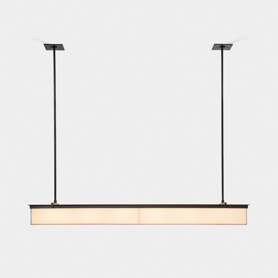 Kanaal Hanging Light