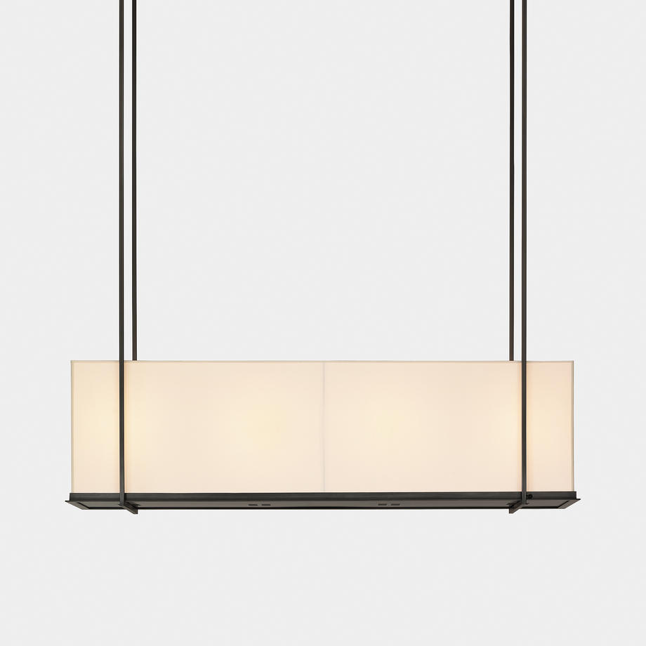 Tippett Hanging Light