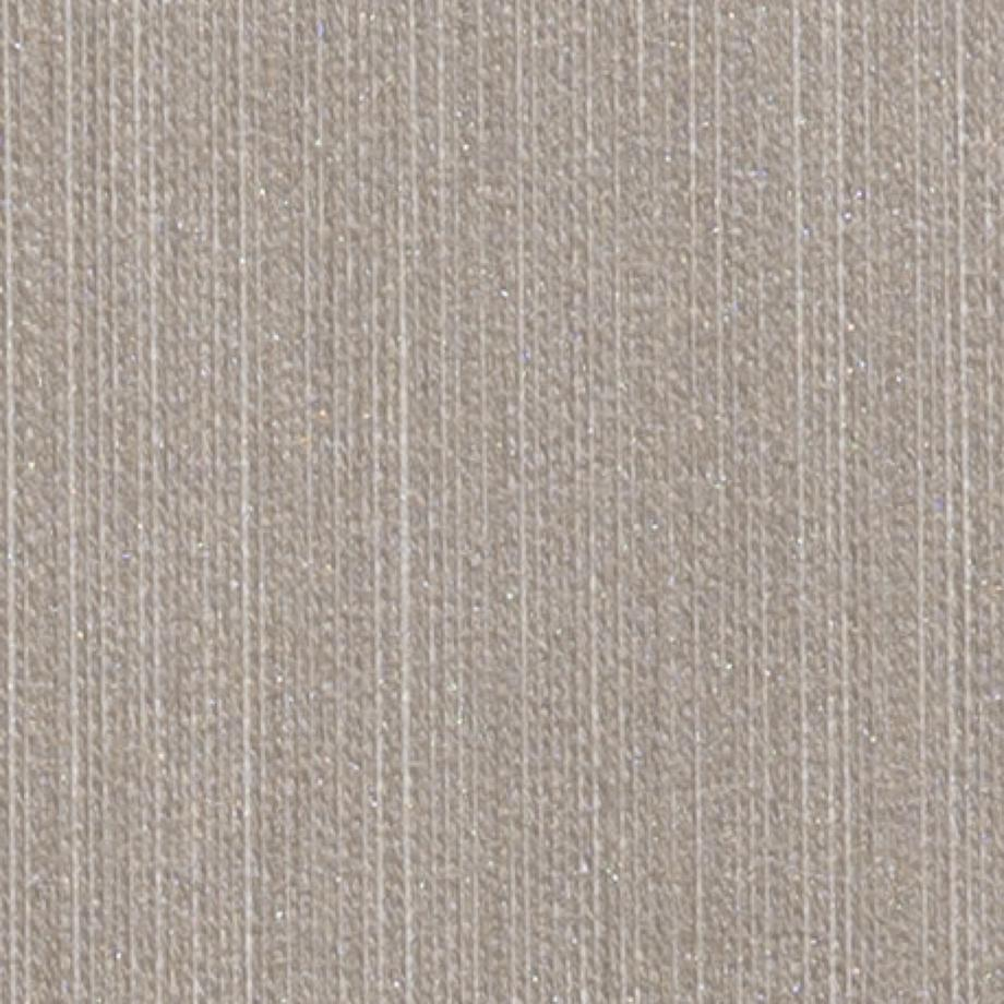 Versaille Taupe