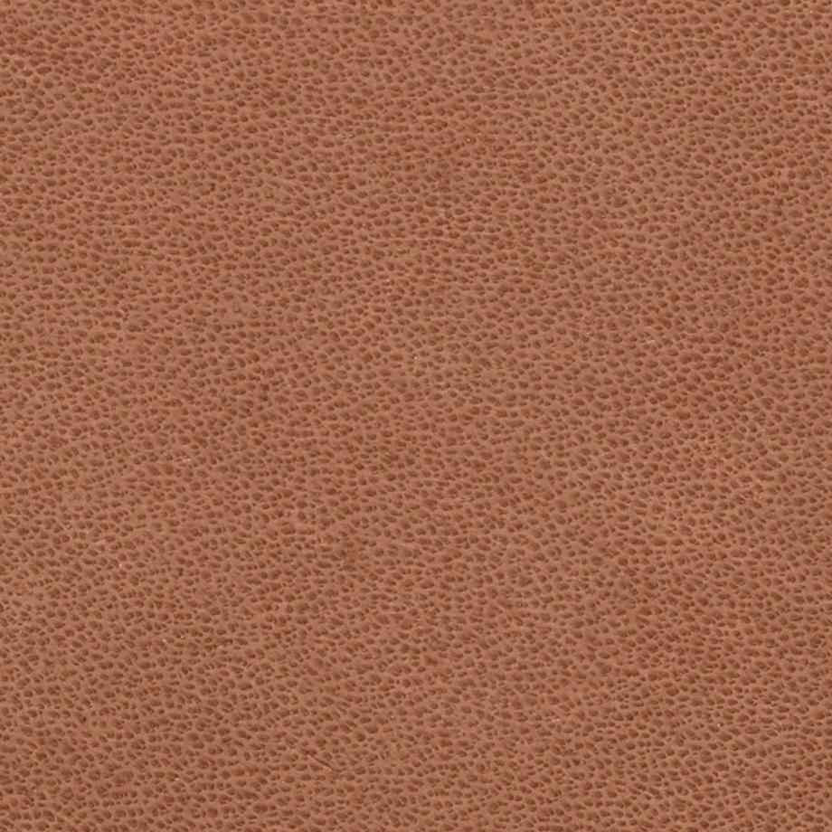 Brown Taupe Leather
