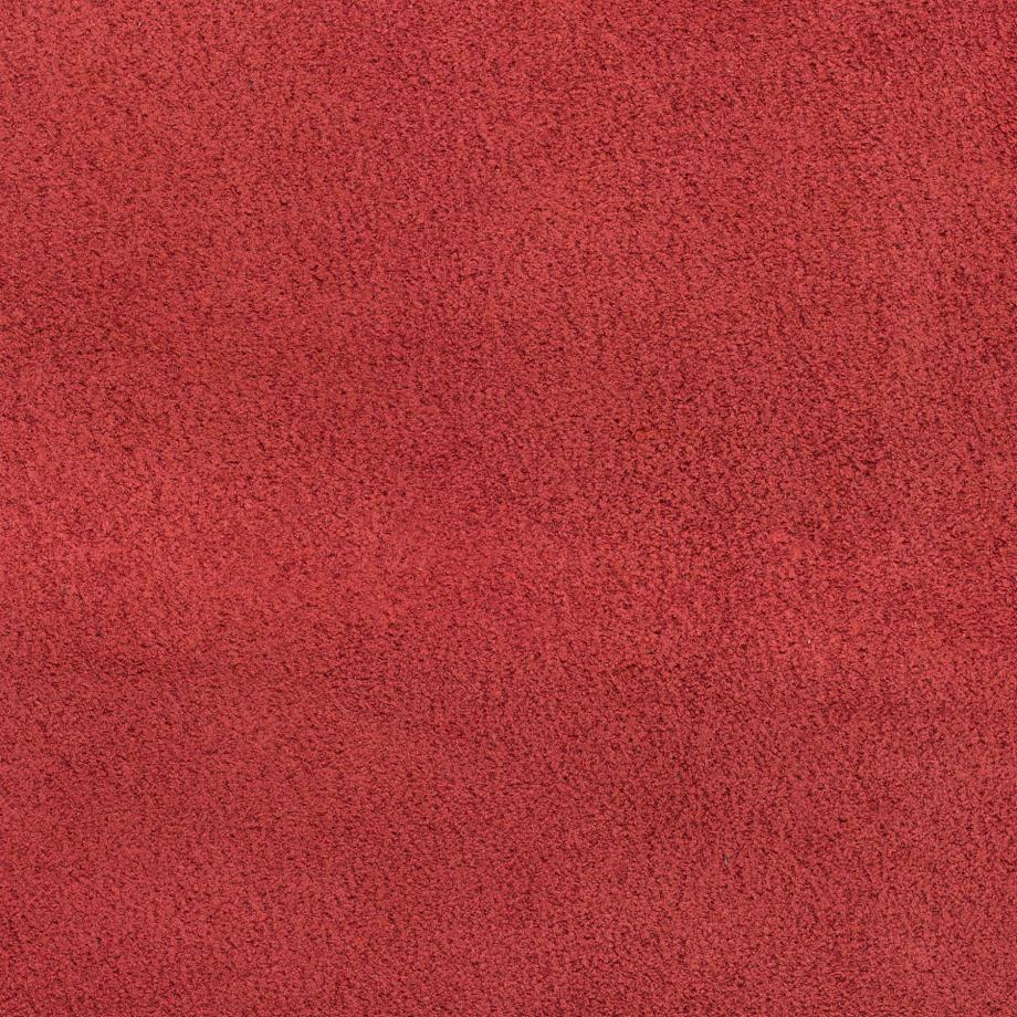 Persueded Dusty Red