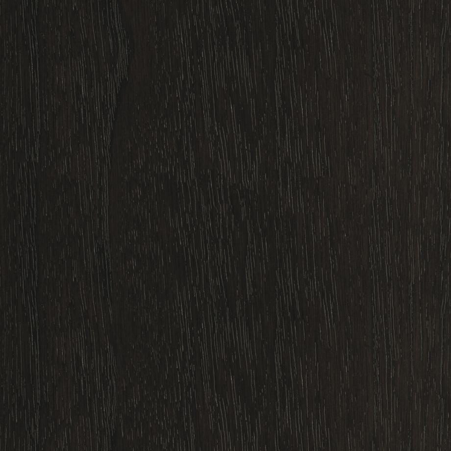 Walnut Black Magic