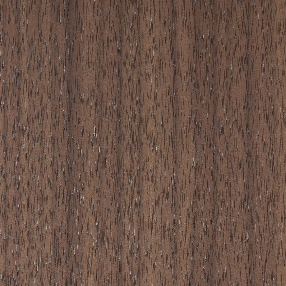 Walnut Natural Medium