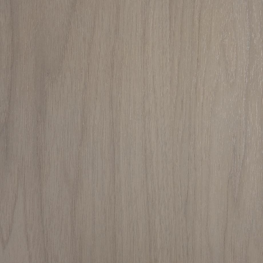 Walnut Sandstone