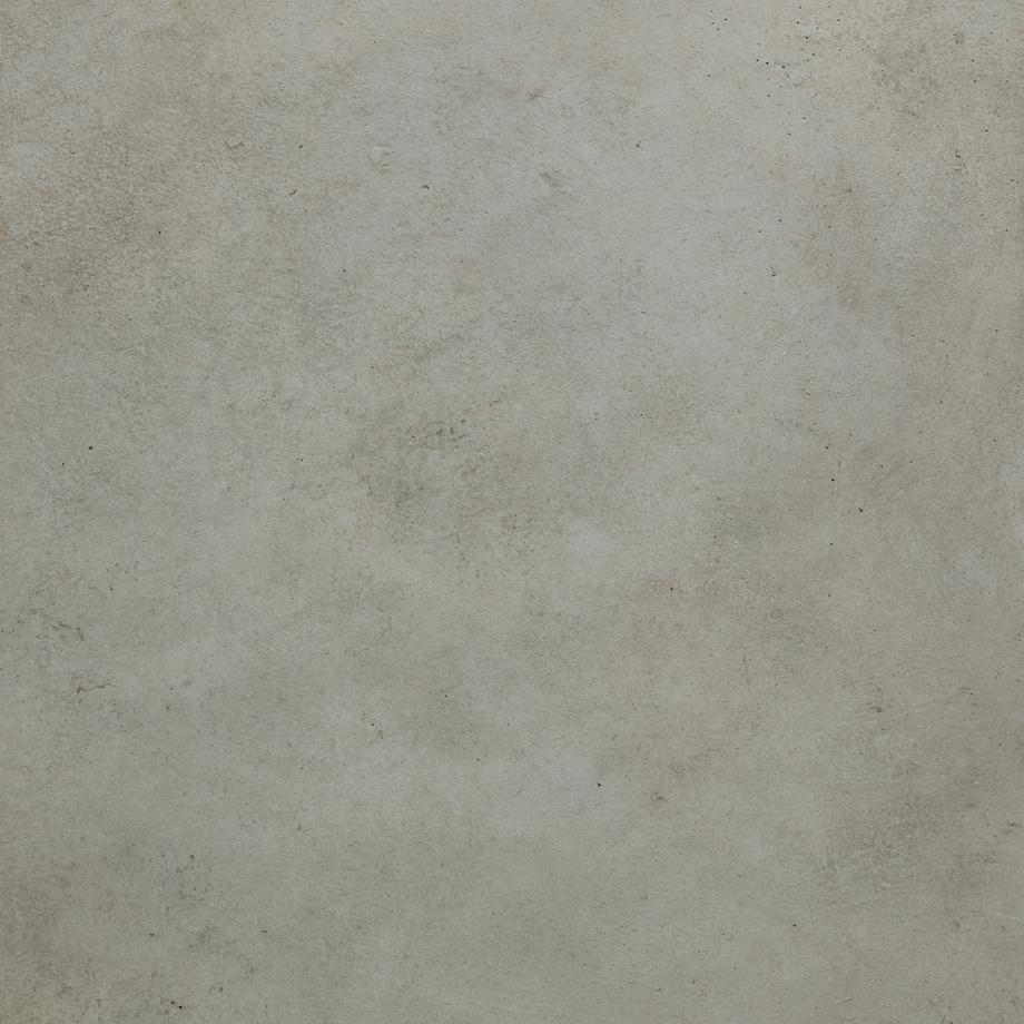 Sand Grey Cast Concrete
