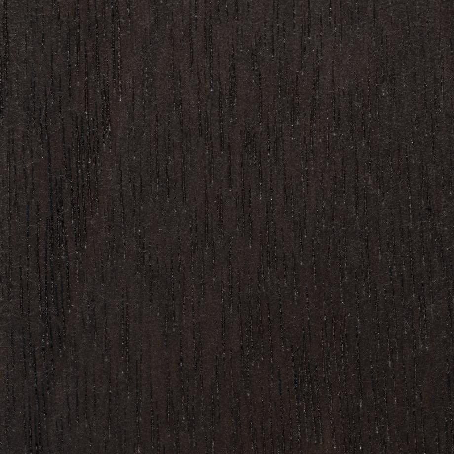 Walnut Ebony