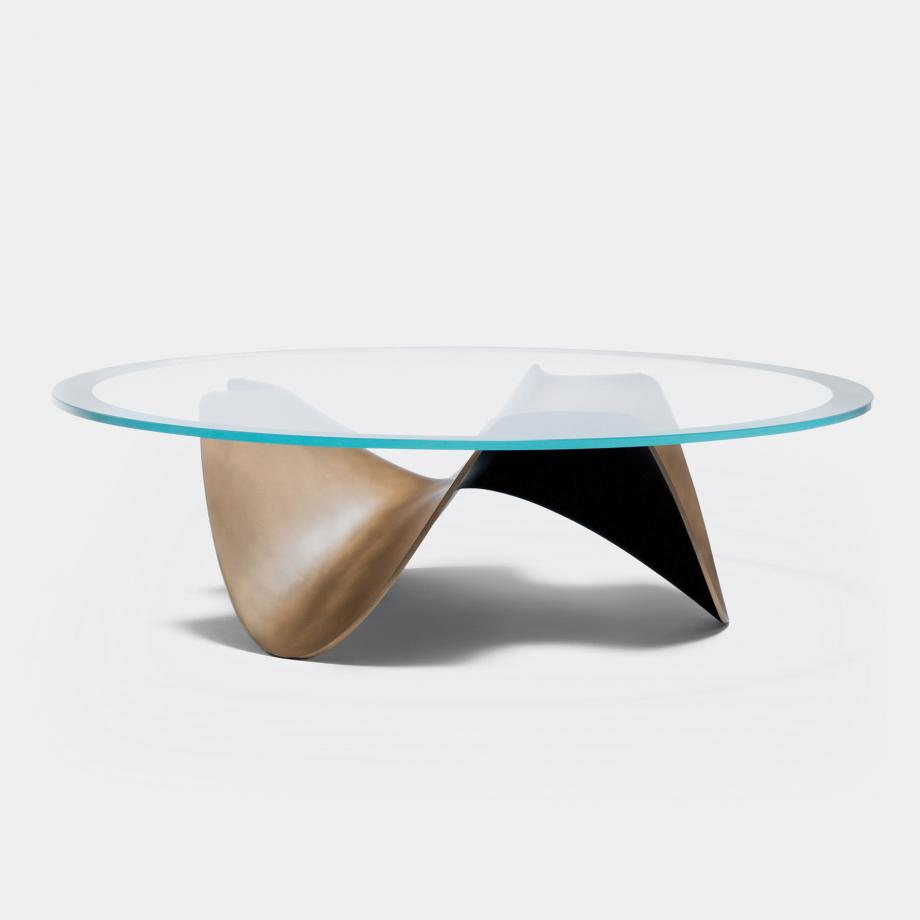 Atom Cocktail Table