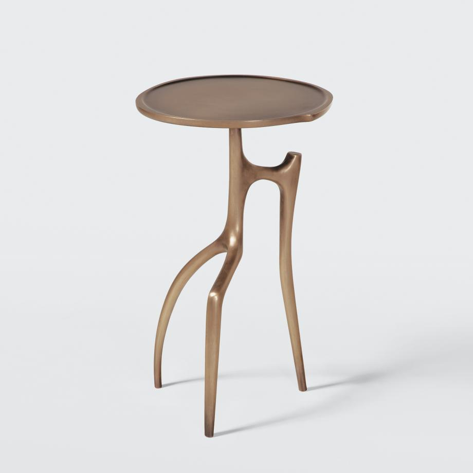 Branche Table