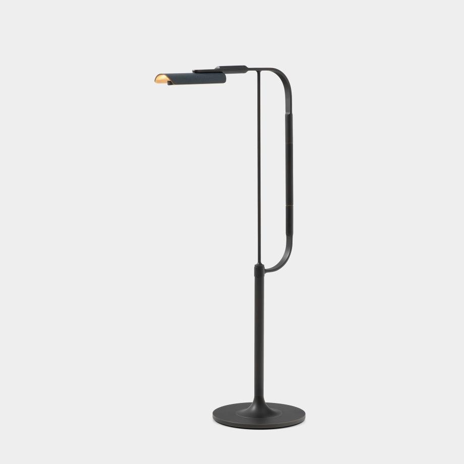 Bowyer Reading Lamp