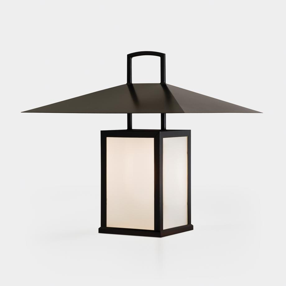 Caelum Hanging Light