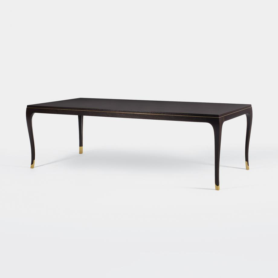 Carlyle Dining Table
