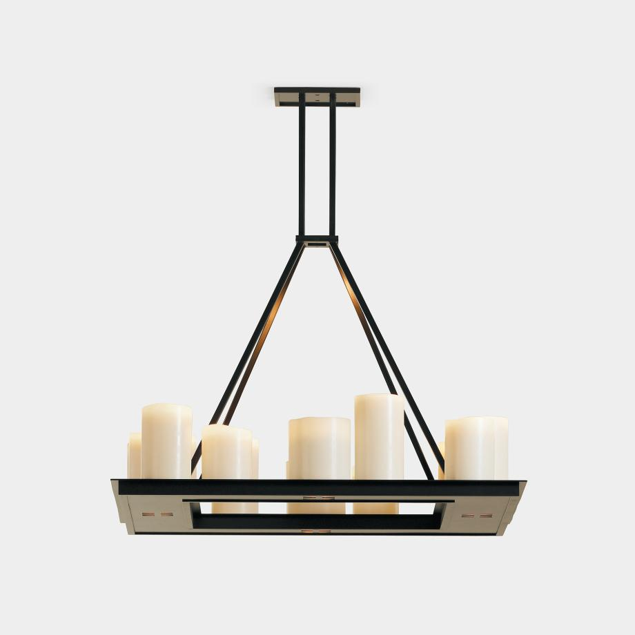 Cavo Hanging Lamp