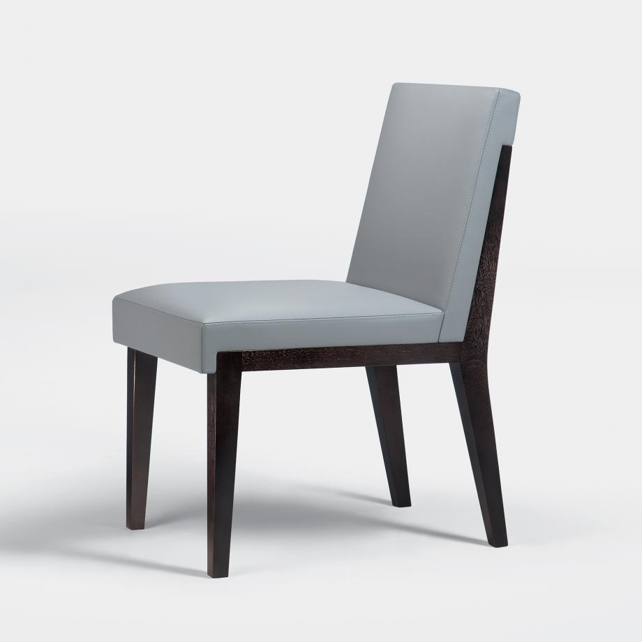 Hampton Dining Side Chair