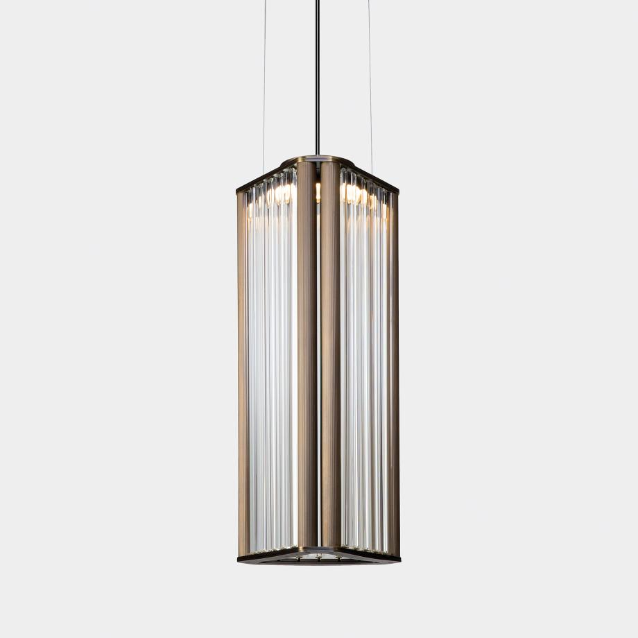 Numa Hanging Light