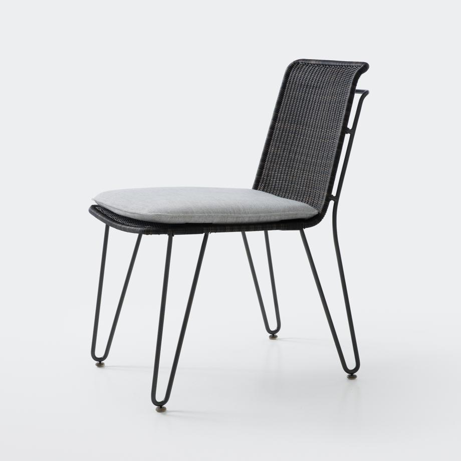 Pelican Dining Side Chair